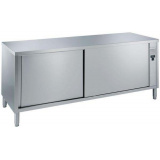 Тепловой шкаф, 1600 мм