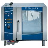 Пароконвекционная печь AOS061GCD2 газ(LPG) Electrolux арт. 269710