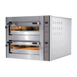 Печь для пиццы электрическая PODE29 Electrolux арт. 291084