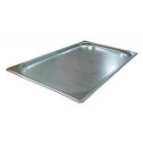 ГАСТРОЕМКОСТЬ ELECTROLUX GN 1/1-20 TG/11020 329003