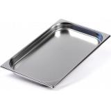 ГАСТРОЕМКОСТЬ ELECTROLUX GN 1/1-40 TG/11040 329004