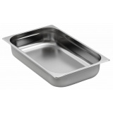 ГАСТРОЕМКОСТЬ ELECTROLUX GN 1/1-100 BA/11100 329007