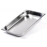 ГАСТРОЕМКОСТЬ ELECTROLUX GN1/1-65 BA/11065 329008
