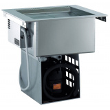 Ванна охлаждаемая/встр. Electrolux DI2RWV 340258