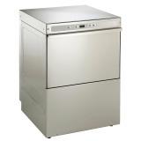 Машина посудомоечная NUC1 400140