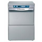 Машина посудомоечная (502028)
