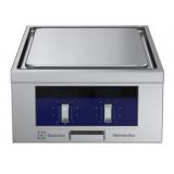 Плита электрическая MALAAAEOAO 500*800*250 мм, настольная