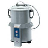 Машина для очистки раковин моллюсков, загрузка 8 кг, диск для поверхностной очистки раковин, встроенный фильтр (отлично подходит для средиземноморских моллюсков)