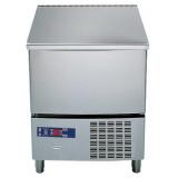 Аппарат скоростного охлажд. RBC061 Electrolux арт. 726620