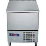 Аппарат скоростного охлаж/замороз.6*1/1GN 726627