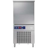 Аппарат скоростного охлаж/замороз.10GN1/1 726629