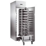 Шкаф холодильный RI075R2FGT