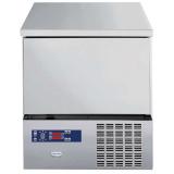 Аппарат скоростного охлаж/замороз.1/1GN 726659