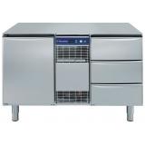 Модуль холодильный 290л RCDR2M13T
