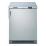 Шкаф морозильный RUCF16W1C
