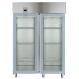 Шкаф холодильный Electrolux RE4142GR 727296