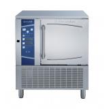 Шкаф шоковой заморозки и охлаждения AOFPS061C Electrolux арт. 727667