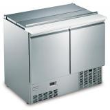 Прилавок холодильный SAL25L2C9