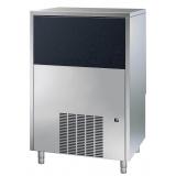 Ледогенератор Electrolux FGC90W (730530) водяного охлаждения с бункером на 24 кг, 90 кг/сут (кубики)