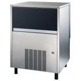Льдогенератор Electrolux RIMG150SA 730551 (чешуйчатый лед)