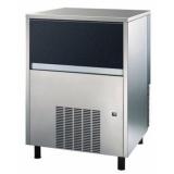 Льдогенератор Electrolux RIMG150SW 730552 (чешуйчатый лед)
