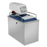 Водоумягчитель автоматический для печей AOS OAC72