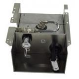 Устройство душирующее Electrolux OAC70 922170