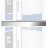 Комплект монтажный для башенной установки STKELT11