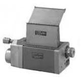 Аппарат д/приготовления пасты MTP10-H1