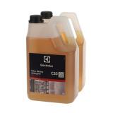 C20 Жидкое моющее средство; упаковка 2 канистры по 5л