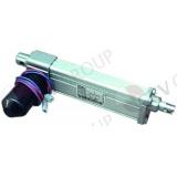 АКТУАТОР ELECTROLUX 0C3970
