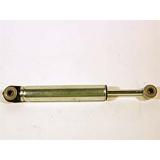 АМОРТИЗАТОР ELECTROLUX 471825901