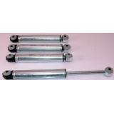 АМОРТИЗАТОР ELECTROLUX 472991309