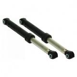 АМОРТИЗАТОР ELECTROLUX 472991311