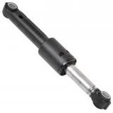 АМОРТИЗАТОР ELECTROLUX ДЛЯ MYPRO 1327442107