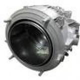 БАРАБАН ELECTROLUX ДЛЯ MYPRO 3484168202