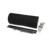 БАРАБАН АБРАЗИВНЫЙ ELECTROLUX 0D5739