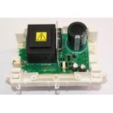 БЛОК МОТОРА ELECTROLUX ДЛЯ MYPRO 140002039224