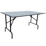 СТОЛ БАНКЕТНЫЙ 1200Х750 М-0313