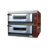 EKSI Печь для пиццы серии Е, мод. E-Start 66