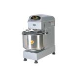 Guangdong Henglian Food Machinery Co.Ltd т.м.EKSI Тестомес серии ES-H-50 (380В)