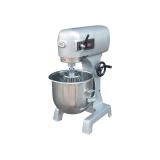 Xinhe Food Machine Co., Ltd т.м.EKSI Миксер планетарный серии EJ-30BF