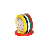 Hualian Machinery Group CO.,LTD т.м.EKSI Лента-скотч д/маш. для запечат. пакетов скотчем серии ETD-A