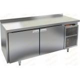 BR1-11/GNK стол холодильный для кегов