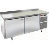 BR1-11/GNK W стол холодильный для кегов