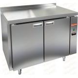 GN 11/TN Р стол холодильный (без агрегата)