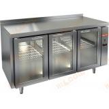 GNG 111 HT P стол холодильный (без агрегата)