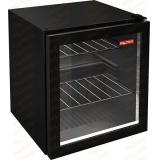 XW-55 барный холодильный шкаф
