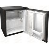XR-55 барный холодильный шкаф