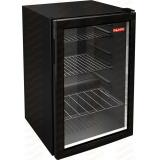 XW-85 барный холодильный шкаф